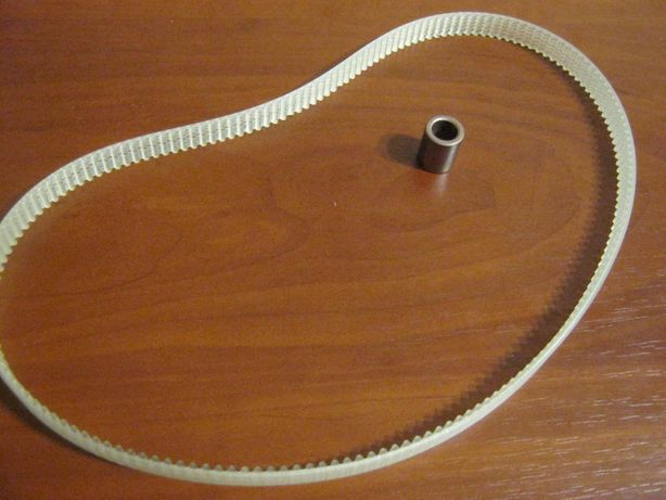 Ремкомплект привода хлебопечки Elenberg, Clatronic
