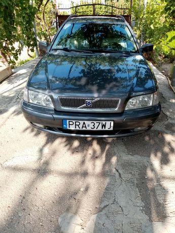 Продам идеальный автомобиль