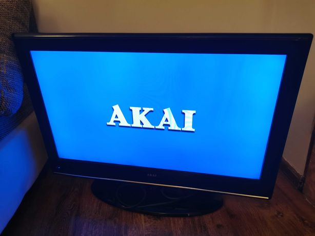 "Telewizor Akai 32"""