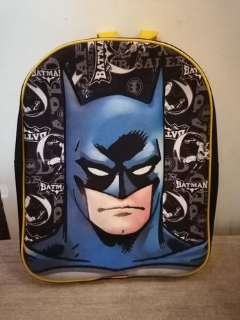 Рюкзак бетмен бэтмен batman betmen