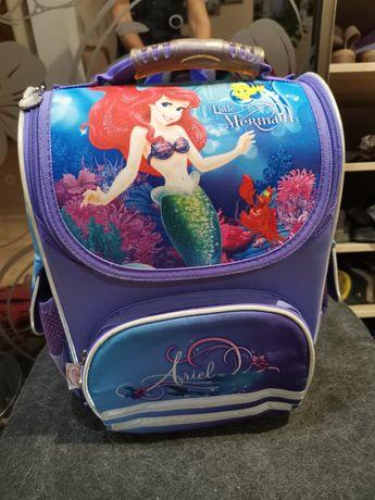 Продам рюкзак для девочки ранец