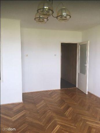Mieszkanie, 35 m², Kielce