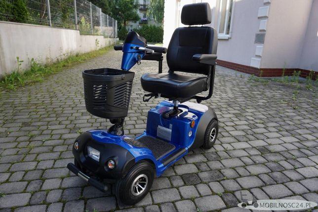 Skuter wózek inwalidzki elektryczny Neo 8