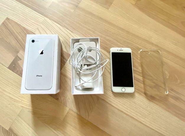 Iphone 8 64GB ,  dystrybucja PL