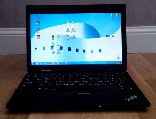 Нетбук-ноутбук-ультрабук 4гб озу/320гб/батарея3.5ч./матовый экран 11.6