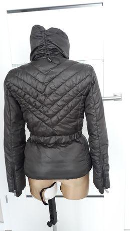 Lindex** Szykowna bardzo elegancka kurtka roz XS 36