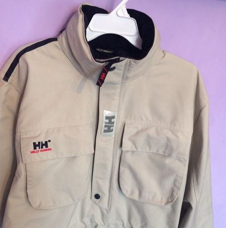 Куртка анорак Helly Hansen