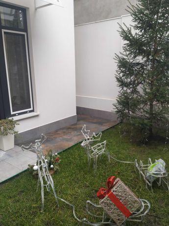 f Продам дом с евроремонтом на Вузовском (6-6142-21)