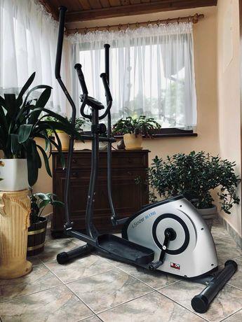 Orbitrek Body rower eliptyczny siłownia rowerek crosstrainer do 110kg
