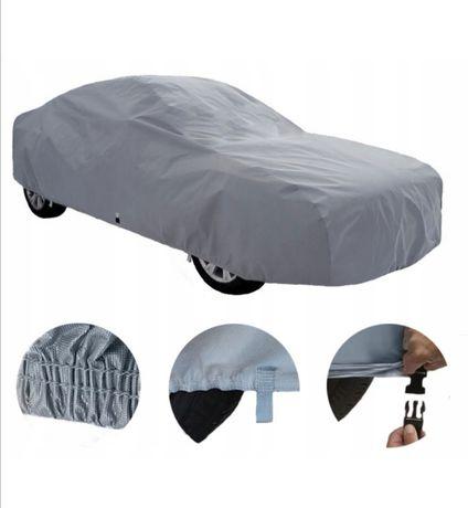 Pokrowiec plandeka bmw e46 coupe / cabrio