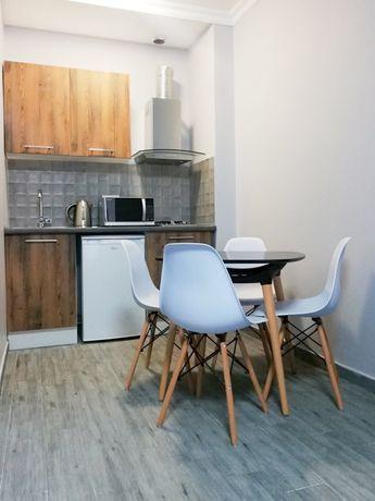 Продам апартаменты в Батуми у моря 32м2,возможен обмен