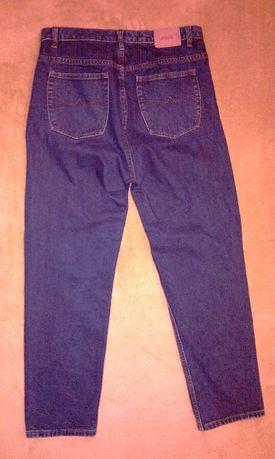 Spodnie Jeans - 34s