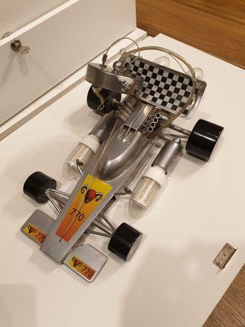 Żyrandol Formuła 1 F1 Auto