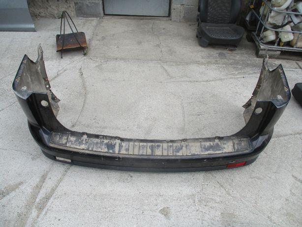 Opel Vectra c Kombi zderzak tył tylny Z20R
