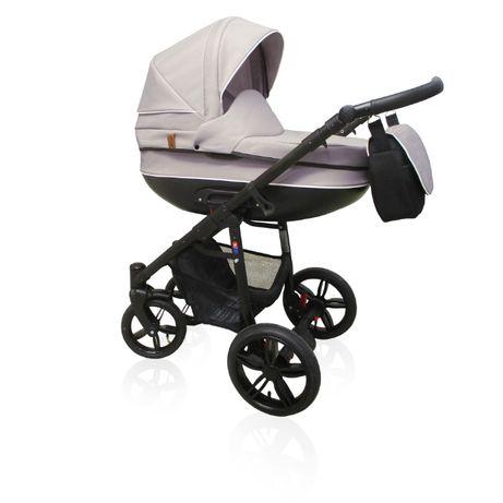 Дитяча коляска/детская коляска/Польща/DORJAN