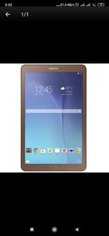 Samsung t561 t 560 t555 t550модуль оригинал(сенсор+дисплей+рамка)