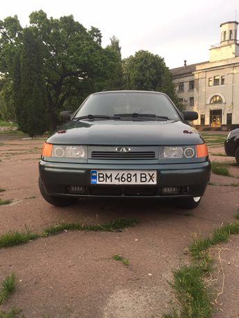 Продам Богдан 21111
