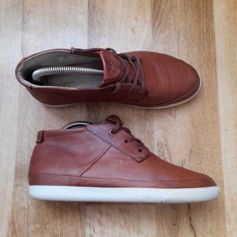 ботинки Ecco Damara