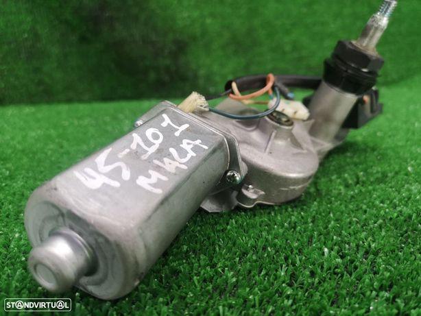 Motor Limpa Vidros Mala Chevrolet Aveo / Kalos Hatchback (T250, T255)