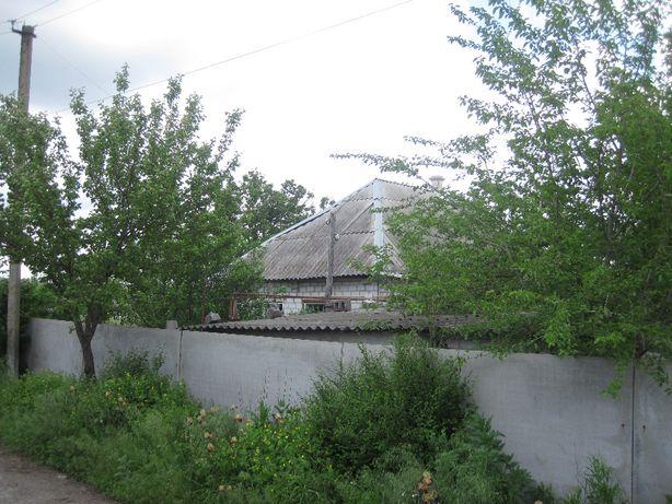 Продам Дом в Партизанском. Участок под Застройку 40 соток.