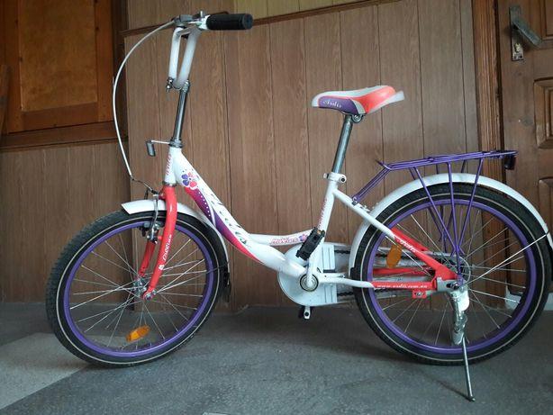 Велосипед детский (18)
