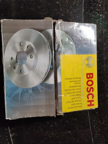 Тормозные диски skoda superb Volkswagen b5
