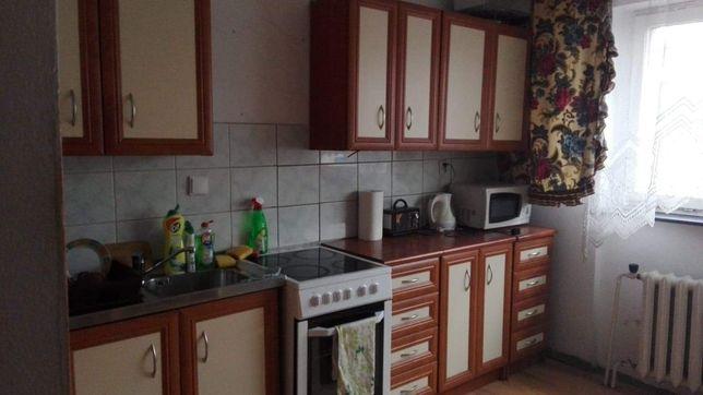Wynajmę mieszkanie pracownicze, Szczecin, Swobody