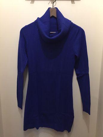 Camisola Azulão