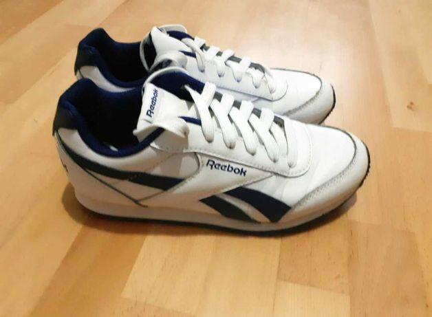 Buty chłopięce Reebok roz.36