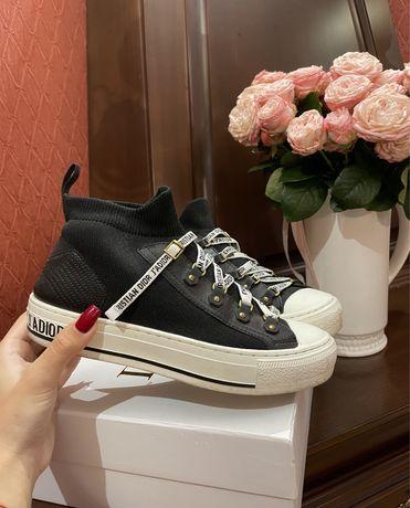 Взуття Cristian Dior
