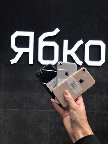 Iphone 8 64,256 used Ябко КРЕДИТ 0% Городоцька 135 Львів