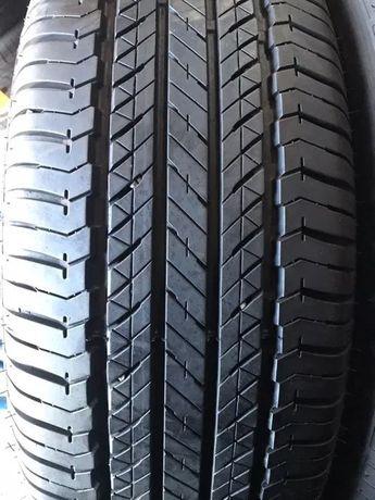 Купить БУ шины резину покрышки 255/65R17 монтаж гарантия доставка н.п.