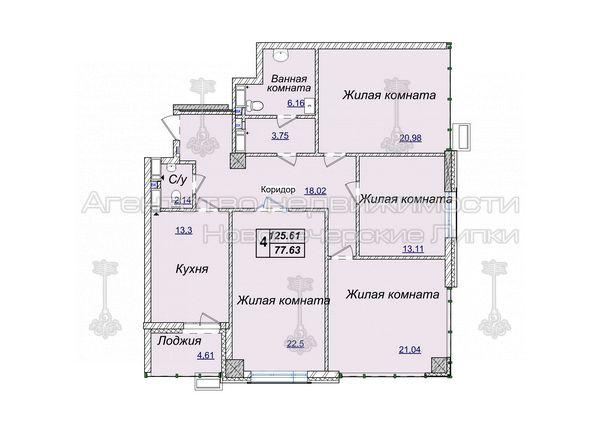 Новопечерские Липки , Драгомирова , продажа квартиры 120м новый дом