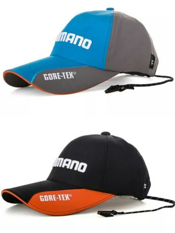 Продам бейсболки кепки для рибаків Shimano , Daiwa ( Дайва шімано )
