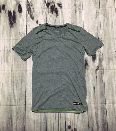 Nike Running футболка
