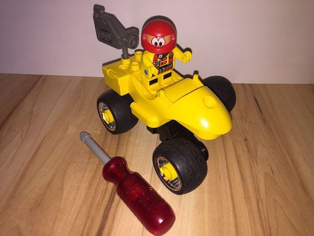 Lego Duplo Toolo 2904 Unikat