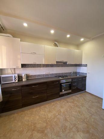 Оренда 2-кімнатної квартри в НОВОБУДОВІ