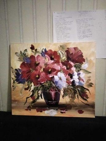 Картина на подарок распродажа