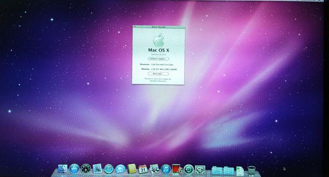 Mac mini 1,1 (2006)