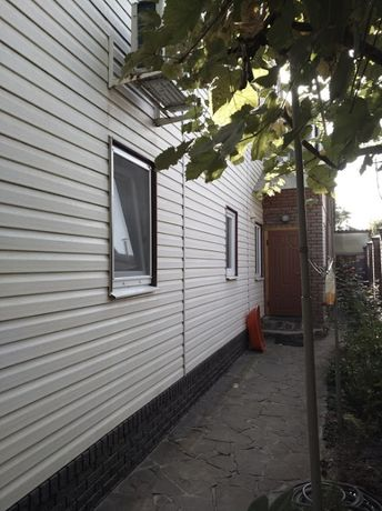 22255484п15 Продам 2-х этажный дом в отличном жилом состоянии