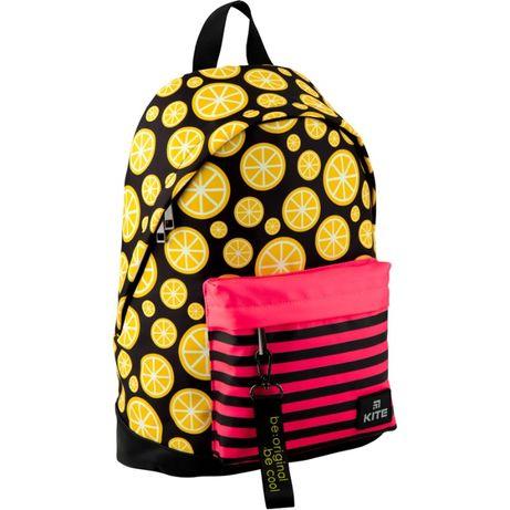 Рюкзак (сумка) молодежный Kite City 2020