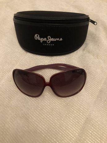 Óculos de Sol Senhora- Pepe Jeans