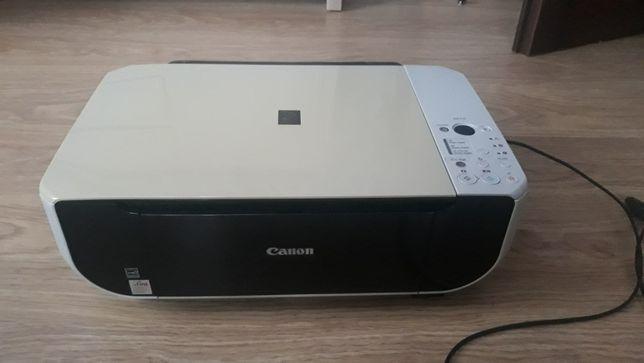 Urządzenie wielofunkcyjne CANON MP210