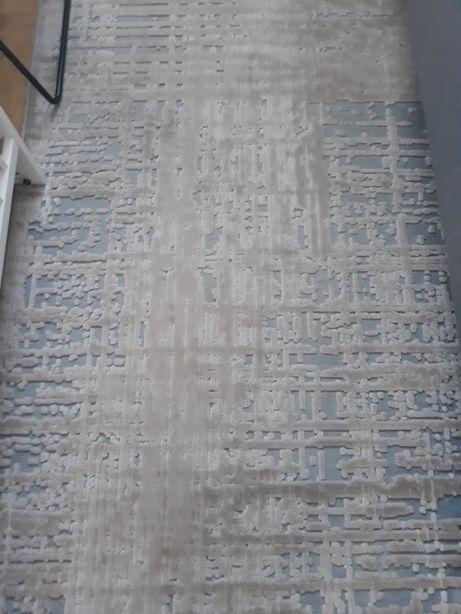 Dywan 180/120 cm niespotykany