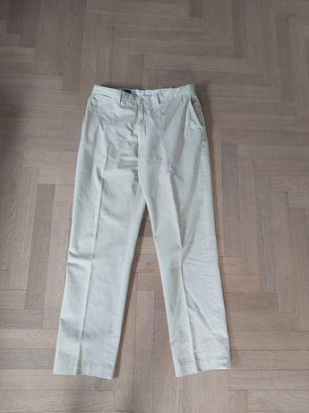 Spodnie Ralph Lauren!!