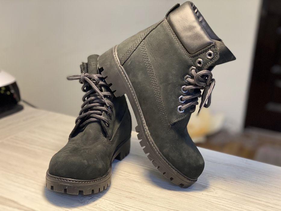 Ботинки, сапожки Винница - изображение 1