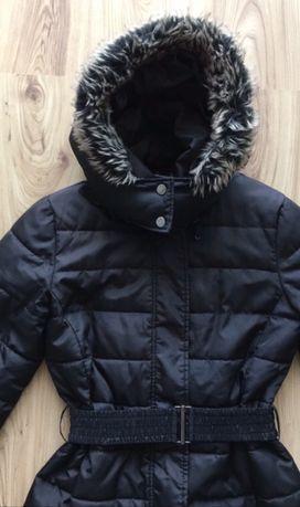 Pikowana kurtka Reserved 34