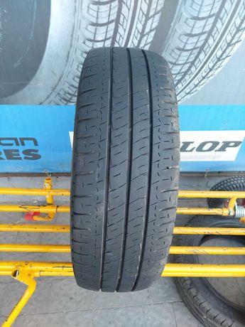 Літня шина Michelin Agilis  195*70R15c