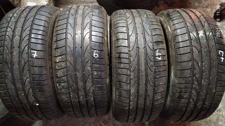 Bridgestone Potenza RE050  205/50/16 RFT