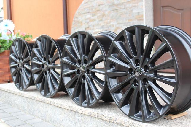 FORD Mondeo Mk4 Mk3 Focus RS ST S-Max C-Max Galaxy 5x108 17'' 7J
